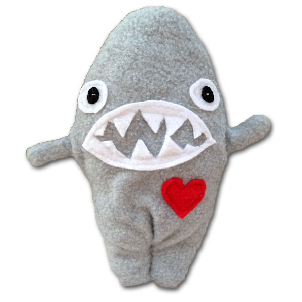 http://r20.rs6.net/tn.jsp?t=6i6jqq9ab.0.0.nbp9fkcab.0&id=preview&r=3&p=https://www.etsy.com/listing/277799326/sloan-the-shark-bummlie-stuffing-free